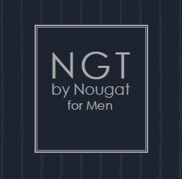 NGT for Men