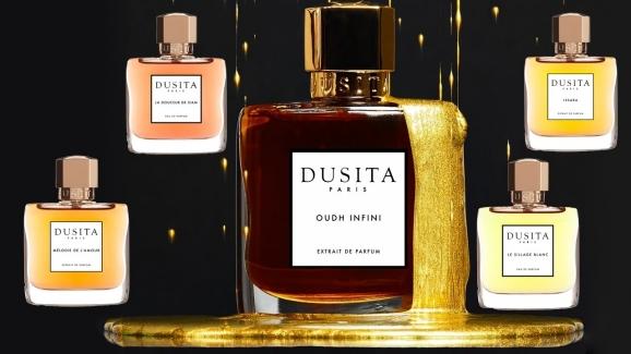 Dusita