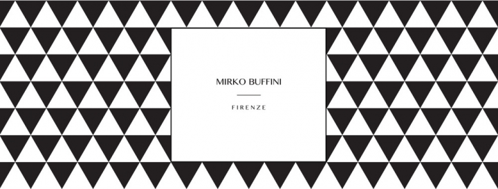 Mirko Buffini