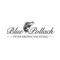 Blue Pollack
