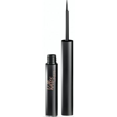 Killer liner waterproof Lux black