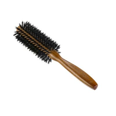 Szczotka do włosów 12 825 S