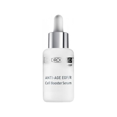 Serum anti-age z EGF