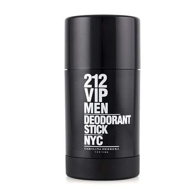 212 VIP Men Deodorant