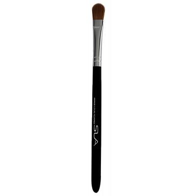 Powder eyeshadows brush 13 Natural fibers