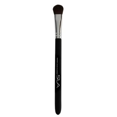 Shadow blending brush 40 Natural fibers