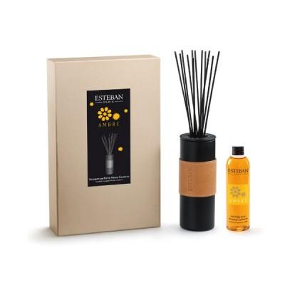 Bukiet zapachowy HAUTE COUTURE - AMBRE