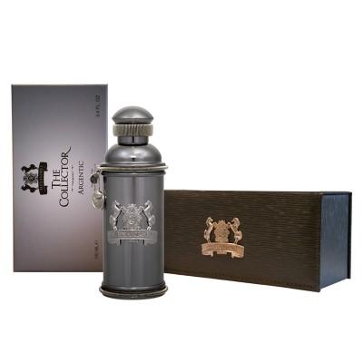 alexandre j the collector - argentic woda perfumowana 1.2 ml