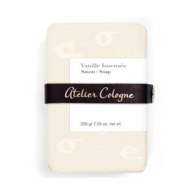 Mydło Vanille Insensée