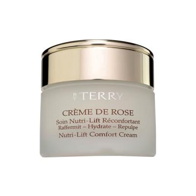 Crème de Rose - Nutri-Lift Comfort Cream