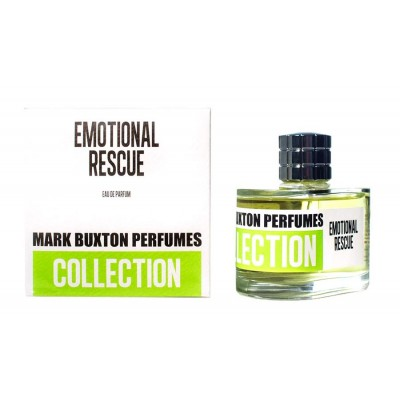 mark buxton perfumes emotional rescue