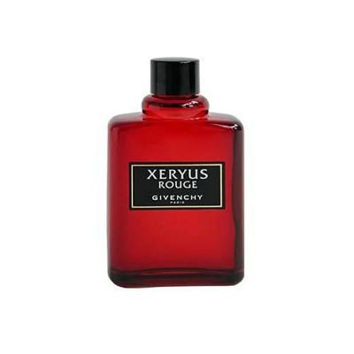 Xeryus Rouge