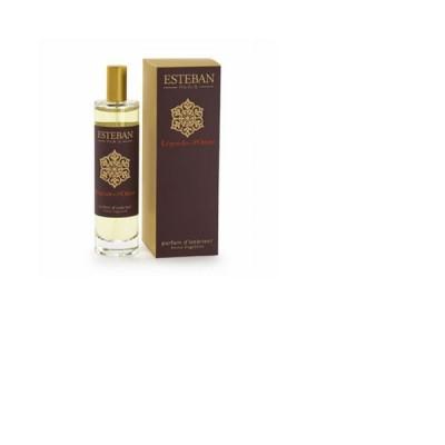 Spray zapachowy do domu - Légendes d'Orient