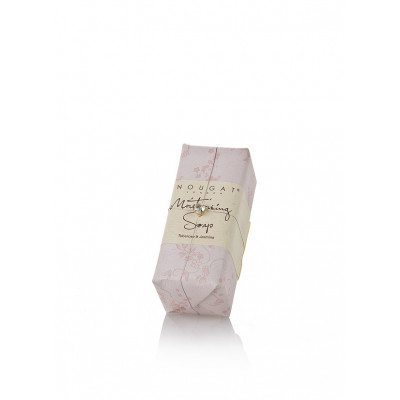 Nougat Tuberose soap 100g NC180