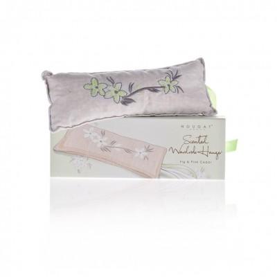Zapachowa saszetka o aromacie figi i różowego cedru