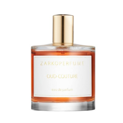 OUD COUTURE