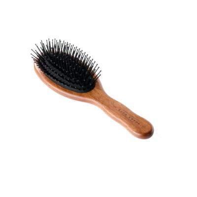 Szczotka do włosów 12 355 S