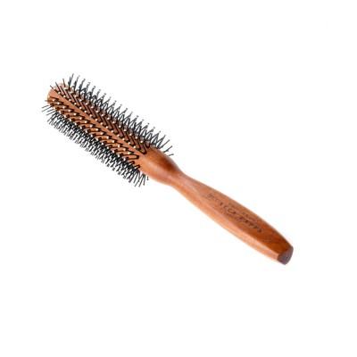 Szczotka do włosów 12 7341 S