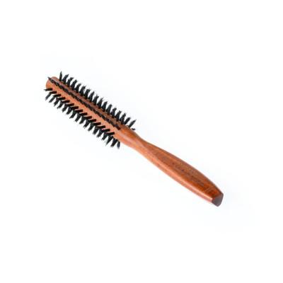 Szczotka do włosów 12 807 S