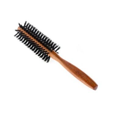 Szczotka do włosów 12 813 S