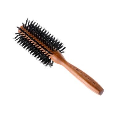 Szczotka do włosów 12 854 S