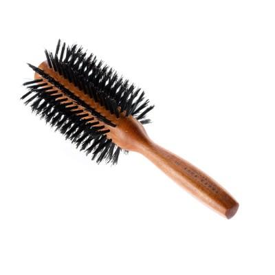 Szczotka do włosów 12 855 S