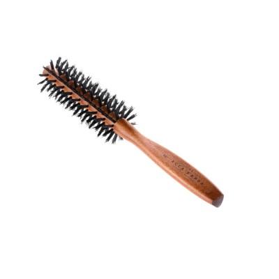 Szczotka do włosów 12 881 S