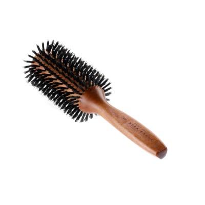Szczotka do włosów 12 884 S