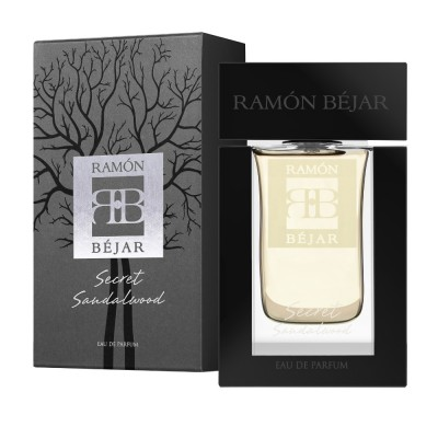 bejar secret sandalwood