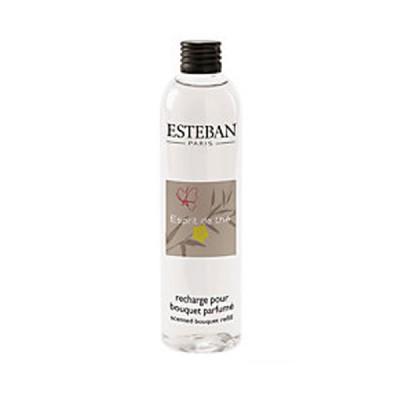 zapach do uzupełniania - Esprit de thé