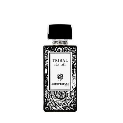 arte profumi tribal