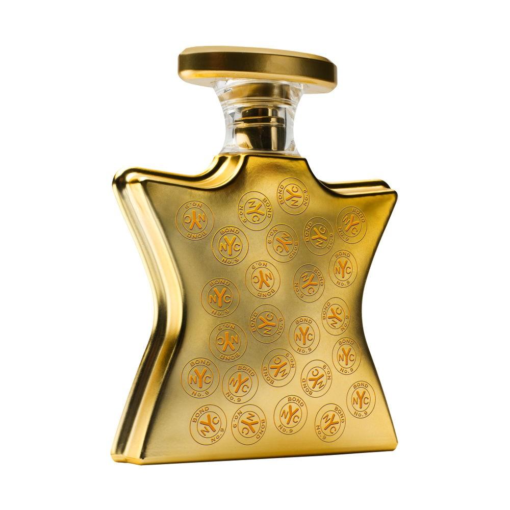 Bond No 9 Perfume Perfumeria Internetowa Mon Credo Ekskluzywne Queen Edp 100ml Zdjcie 1