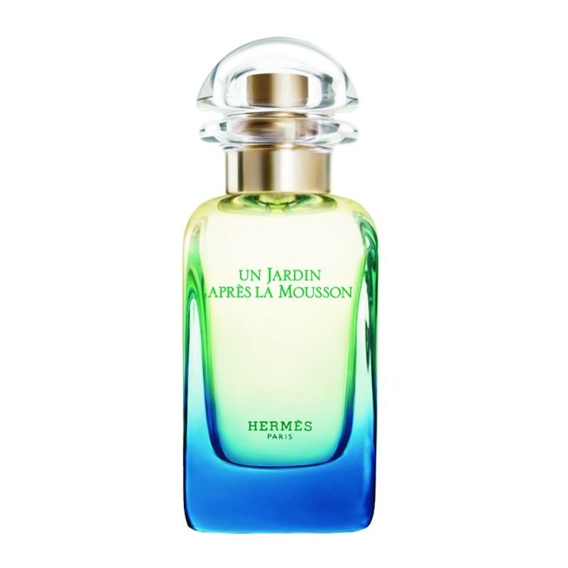 Un jardin apres la mousson perfumeria internetowa mon credo ekskluzywne perfumy i kosmetyki - Un jardin apres la mousson ...