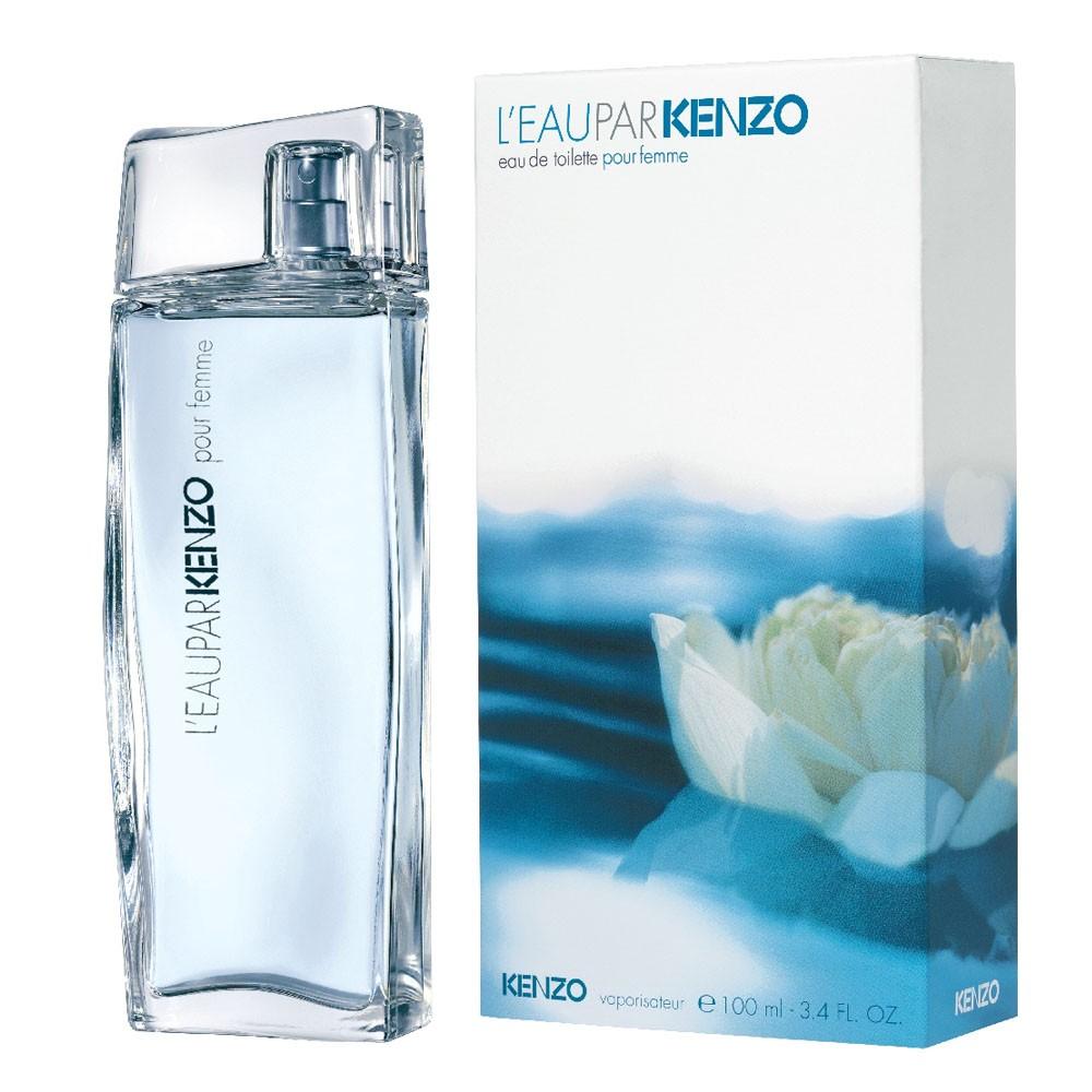 L Eau Par Kenzo Perfumeria Internetowa Mon Credo Ekskluzywne Perfumy I Kosmetyki
