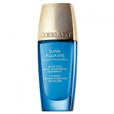 SUPER AQUA - EYE SERUM