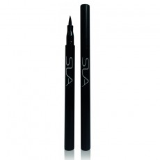 Freedom eyeliner waterproof Intense Black