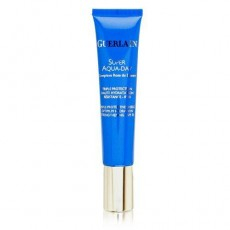 SUPER AQUA-DAY TRIPLE PROTECTIVE SHIELD SPF 30