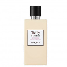 Twilly D'Hermes