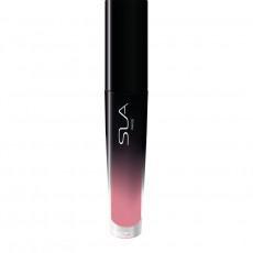 SLA Lip crush Liq.mat.lips.21 Rob 4,5ml