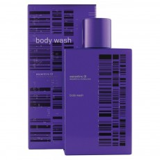 Escentric 01 Body Wash