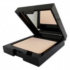 Compact powder Precious silk