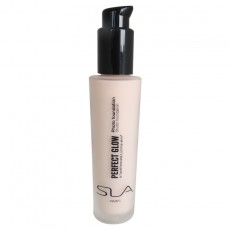Photo Foundation PERFECT GLOW