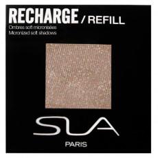 SLA Met.eye sh.rech.di.35mm 04 Slay 2,5g
