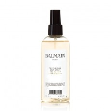 Spray teksturyzujący do włosów z solą morską