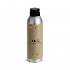 1869 - Pianka do golenia