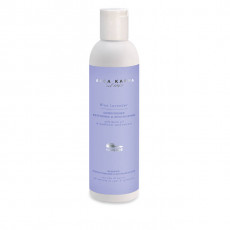 Blue Lavender - Revitalizing conditioner 250ml