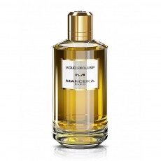 AOUD EXCLUSIF