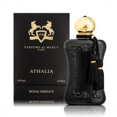 ATHALIA