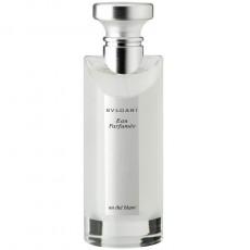 Eau Parfumee au Thé Blanc