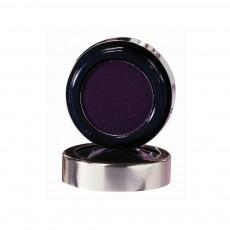 Ombre Soyeuse Ultra-Fine Eye Shadow
